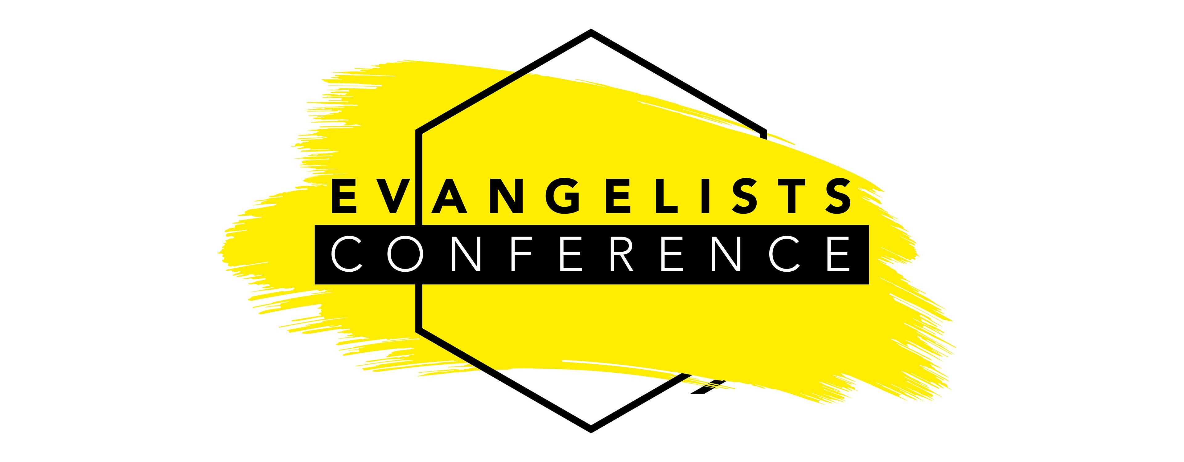 Evangelists' Conference – Are you called to do the work of