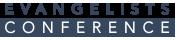 Evangelists' Conference Logo